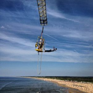 Bungy Jump Holland image 10