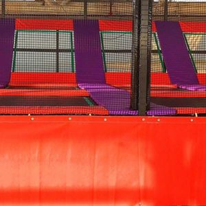 Play & Bounce image 2