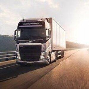 Volvo Group Truck Center B.V. image 2