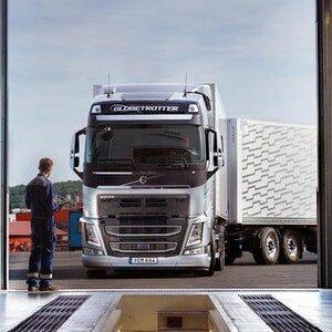 Volvo Group Truck Center B.V. image 3