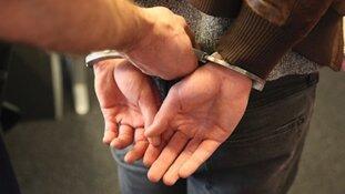 Aanranding Parkpop, politie zoekt getuigen