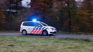 Amsterdammer van telefoon beroofd na internetdeal