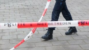 Man overleden na steekincident Jacob Schorerlaan, verdachte aangehouden