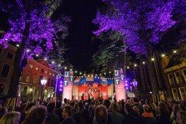 Festivals in Den Haag: bereikbaarheid