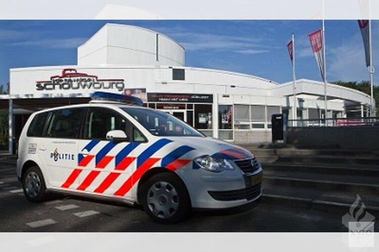 Politie Den Haag Exclusief belicht seriemoordenaar Koos H.