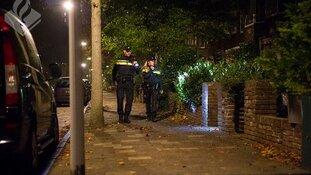 Woninginbrekers aangehouden dankzij alerte omstanders