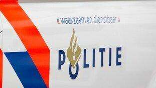 Drie minderjarigen gewond bij steekincident Den Haag