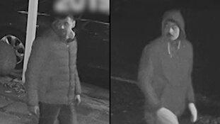 Getuigen gezocht woninginbraak Houtwijk