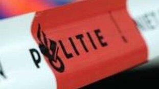 Bromfietser gewond na opzettelijke aanrijding. Politie zoekt getuigen