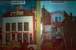 Seriemoordenaar Koos H. belicht in 'Politie Den Haag Exclusief'