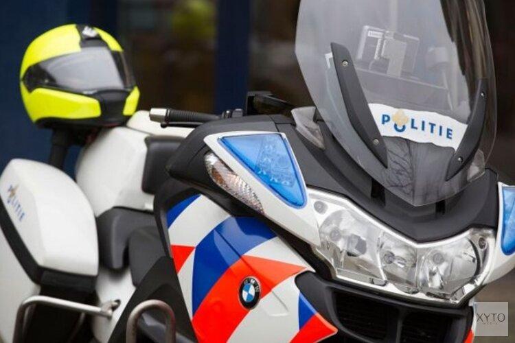 Mogelijk geschoten in Rijswijk, politie zoekt getuigen