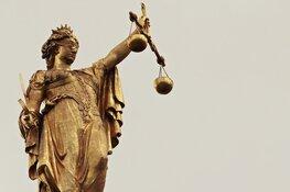 10 jaar cel voor dodelijke steekpartij Weimarstraat