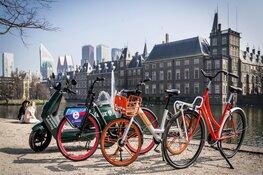 Kom naar het Haags Mobiliteitsfestival