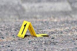 Supermarkt beschoten in Den Haag, getuigen gezocht