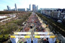 Bereikbaarheid Den Haag tijdens de City-Pier-City