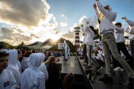 Regisseur David Grifhorst brengt Nationale Kinderherdenking op 4 mei live op RTL 5