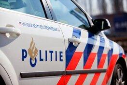 Straatroof Haagse Bos, getuigen gezocht