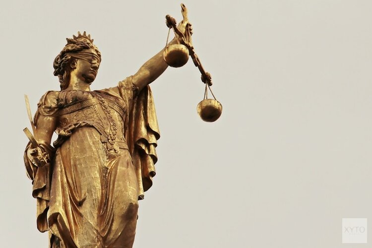 21 maanden jeugddetentie en PIJ-maatregel voor dodelijke steekpartij