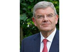 Raad draagt Jan van Zanen voor als nieuwe burgemeester Den Haag