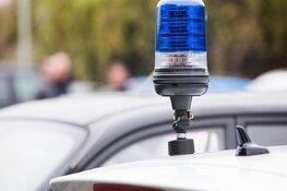 Twee ramkraken in Rijswijk; getuigen gezocht