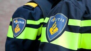 Politie doet onderzoek na explosie bedrijfspand