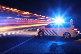 Verkeersregelaar mishandeld; getuigen gezocht