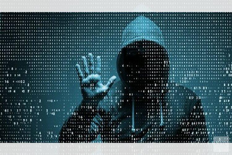 Vier aanhoudingen na grootschalig onderzoek online oplichting