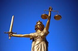 Acht jaar en tbs met dwangverpleging voor doodslag Gaslaan Den Haag