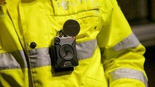 Meerdere aanhoudingen na overtreden noodbevel Schilderswijk