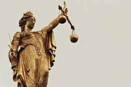 18 maanden gevangenisstraf geëist vanwege fraude met kinderopvangtoeslagen