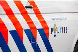 Jongen beroofd van fiets; politie zoekt getuigen