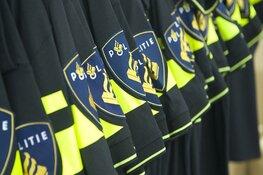 Update: Man overleden bij steekincident Delft