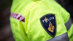Politie zoekt getuigen van een steekincident