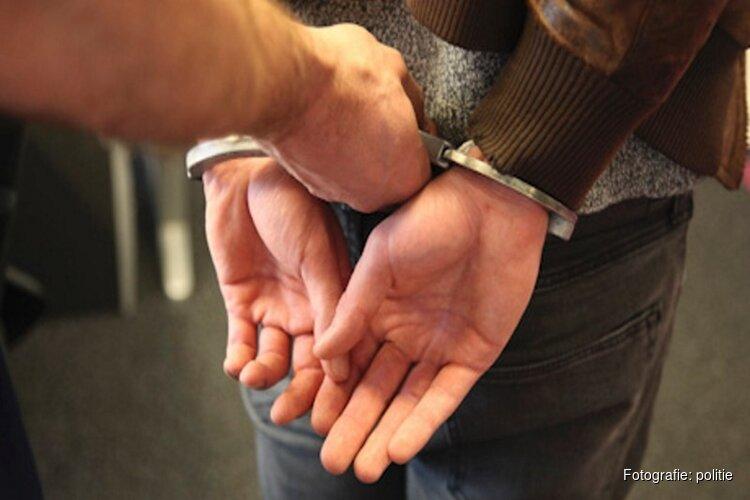 Aandacht voor zware mishandeling in Team West