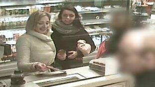 Gezocht: Zware mishandeling Den Haag