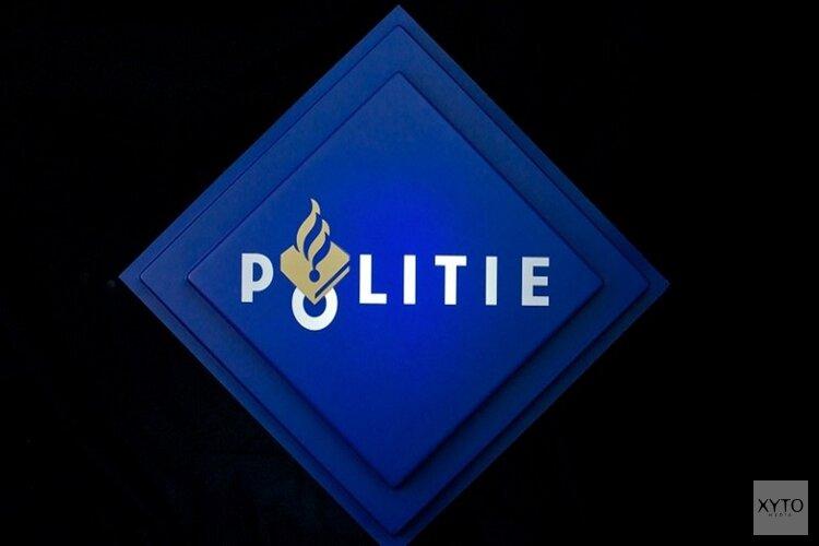 Getuigenoproep mishandeling en beroving Ermelostraat Den Haag