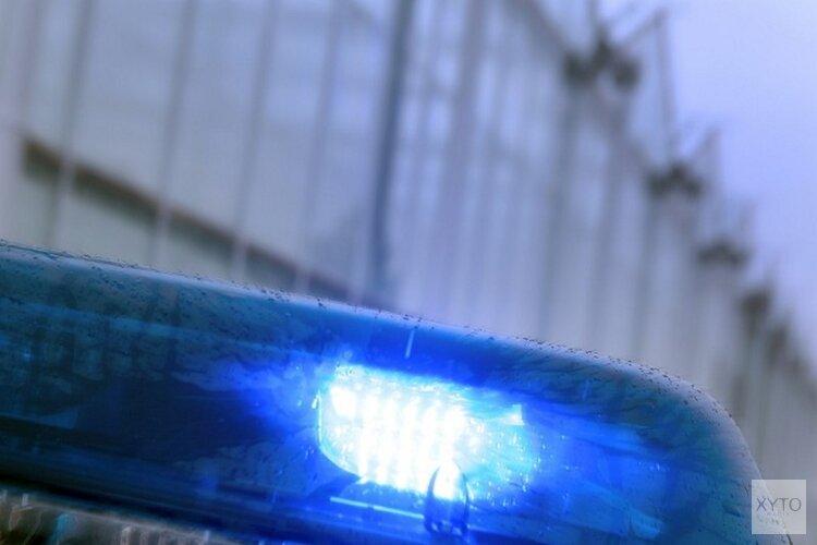 Getuigen gezocht gewapende overval snackbar Bikolaan