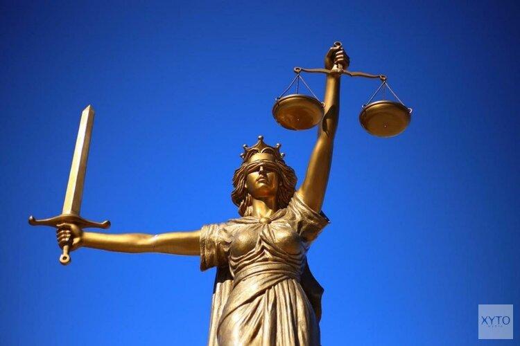 Twee keer achttien jaar cel geëist voor liquidatiepoging in Utrecht