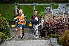 Madurodam Marathon op 4 oktober afgelast