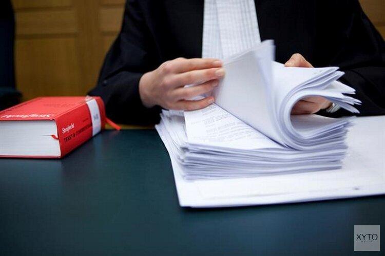 Verdachte aangehouden voor ernstig bedreigen medewerkers abortusklinieken