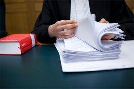 Celstraf en tbs voor man die tieners neerstak in centrum Den Haag