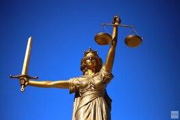 Verdachten vast in verband met drugslijn naar Straatsburg