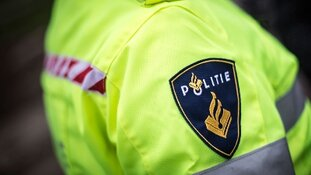 Twee verdachten aangehouden op verdenking van zakkenrollerijen