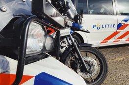Tien verdachten aangehouden in drugshandel onderzoek