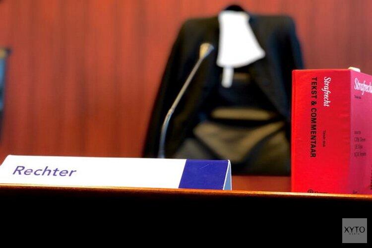 Tot 8 jaar cel na mislukte drugsdeal in Nijmegen