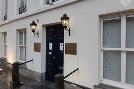 Verdachte aangehouden voor beschieting ambassade Saudi-Arabië