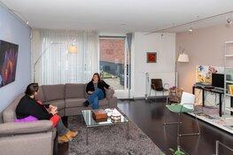 Inloophuis Haaglanden weer open en komt in actie