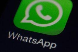 Verdachte van oplichting via WhatsApp aangehouden
