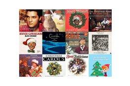 Den Haag kiest en het Residentie Orkest speelt het favoriete kerstnummer