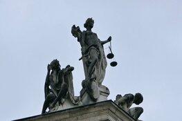 Slachtoffers uit Den Haag en Tilburg werden voor duizenden euro's opgelicht